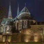assendorp-bergkerk
