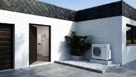 assendorp-warmtepomp-huis
